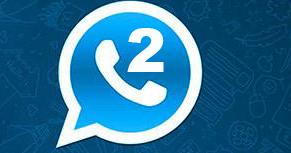 Download WhatsApp Plus 2 Android App Free  Whatsapp Plus2 2018