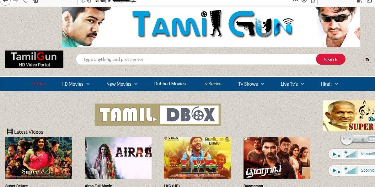 Tamilgun Movies Download 2019 Sitewiki Techwiki New Movies Hd Movies Online Movies Online