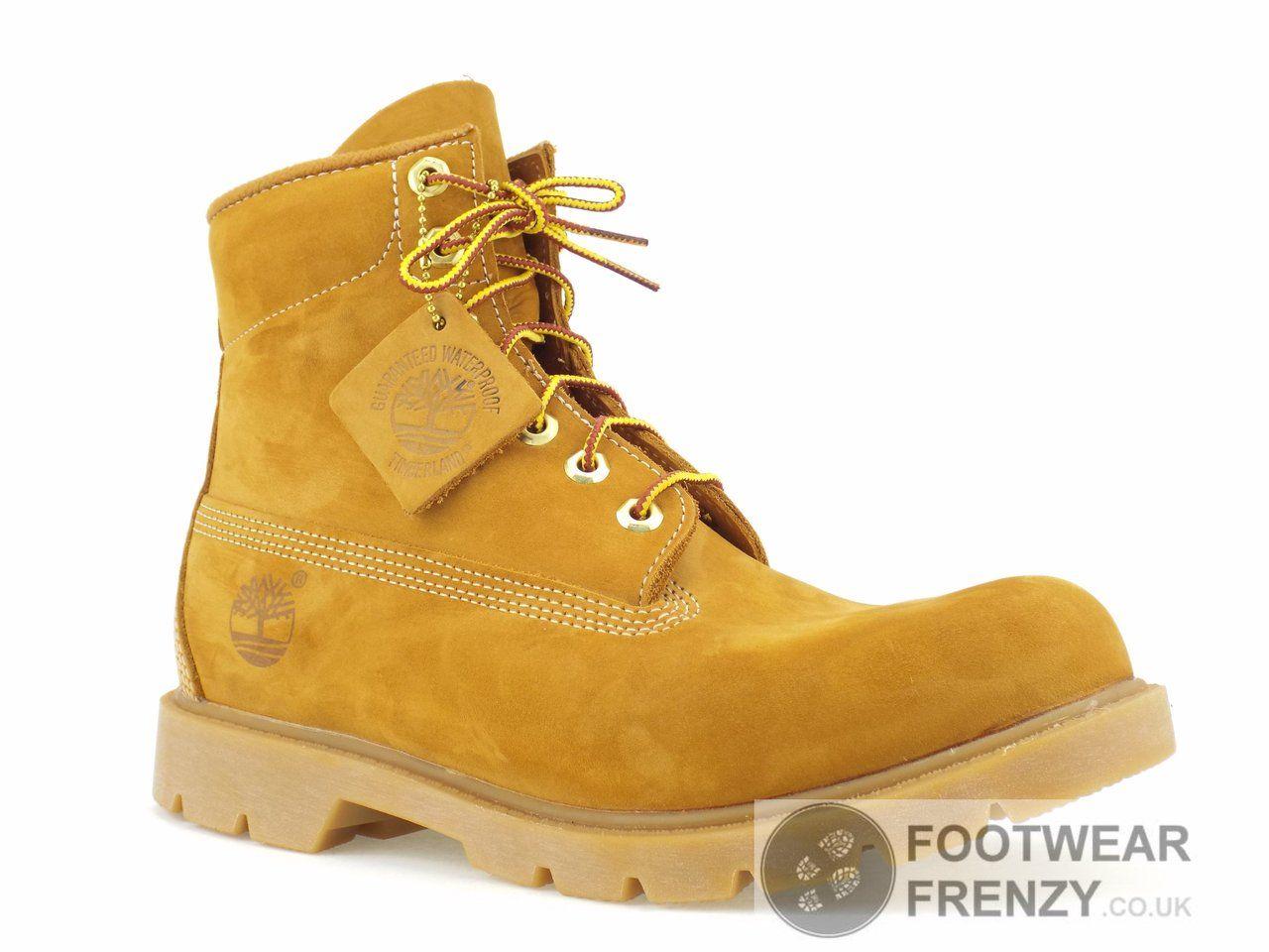 Footwear Frenzy (footwearfrenzy) on Pinterest