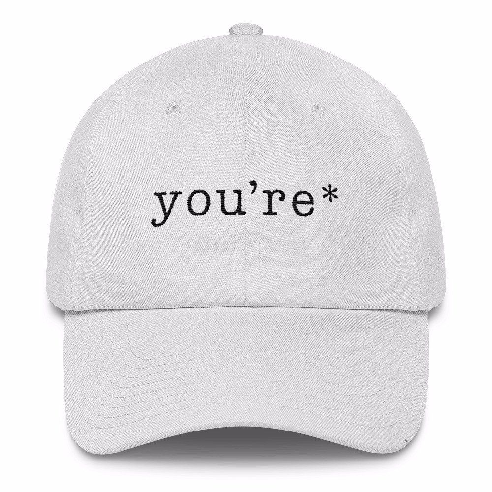 Finesse Dad Hat Baseball Cap Many Colors Available