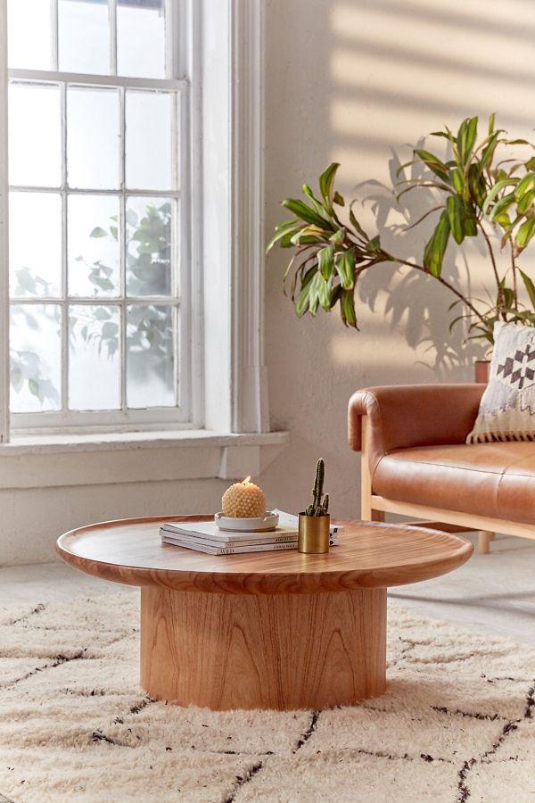 Matro Wood Coffee Table Coffee Coffee Table Urban Outfitters Wood