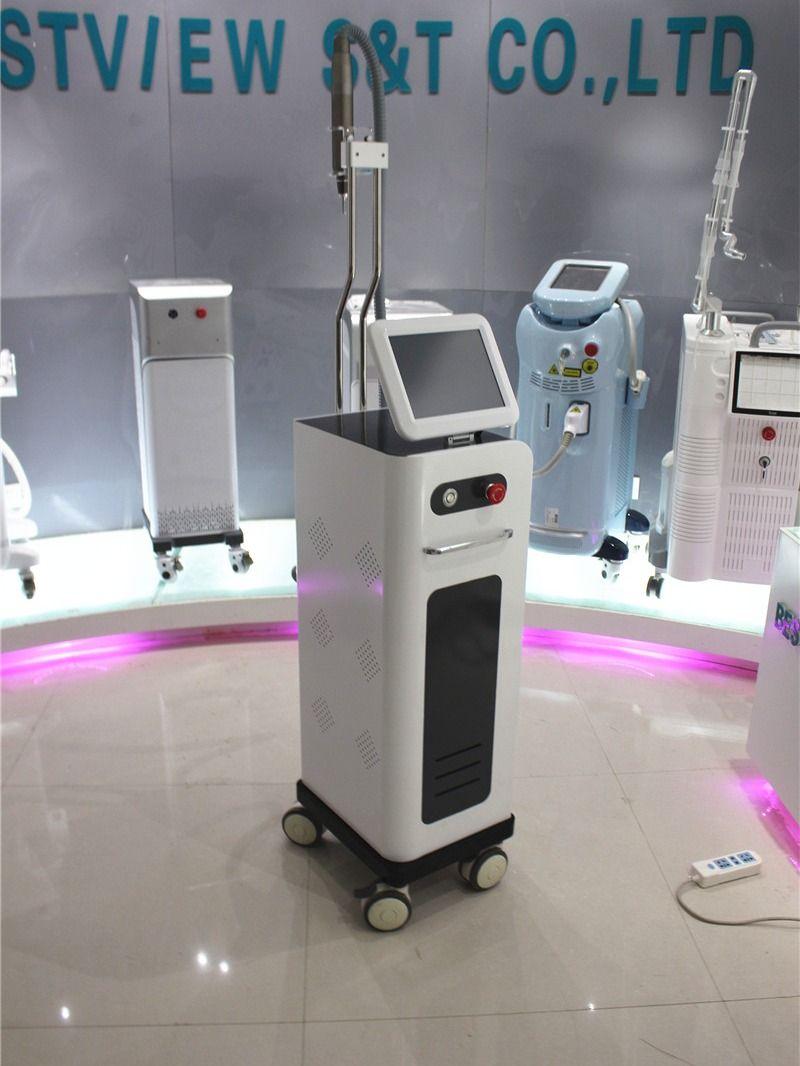 Nd Yag Laser Machine Laser Tattoo Tattoo Removal Laser Tattoo