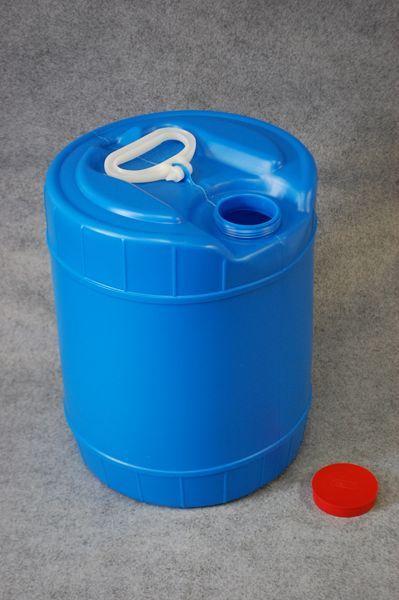 Food Grade Water Jugs 5 Gallon Jug 15 20