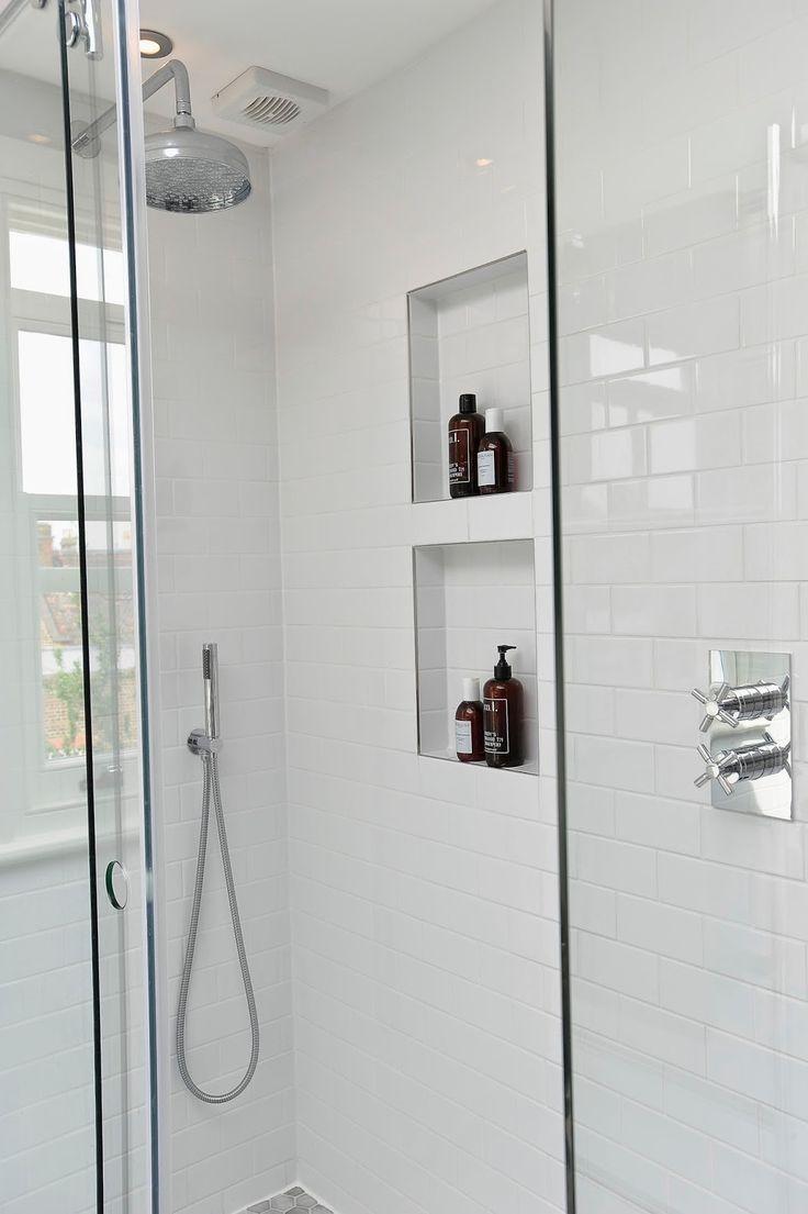 Mincio Skype Je Toilet En Badkamer Inspiratie Voor Jouw Nieuwe Thuis Badkamer Badkamer Ruimte Spaarders Badkamer Inspiratie