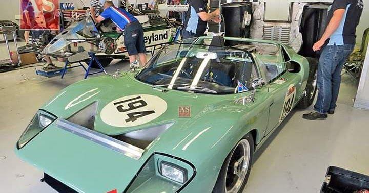Mobil Antik Mobil Tua Mobil Klasik Motor Tua Mobil Jadul Mobil Seken Lapak Mobil Motor Bekas Mobil Bekas Mobil Kolek Mobil Klasik Mobil Balap Mobil Bekas
