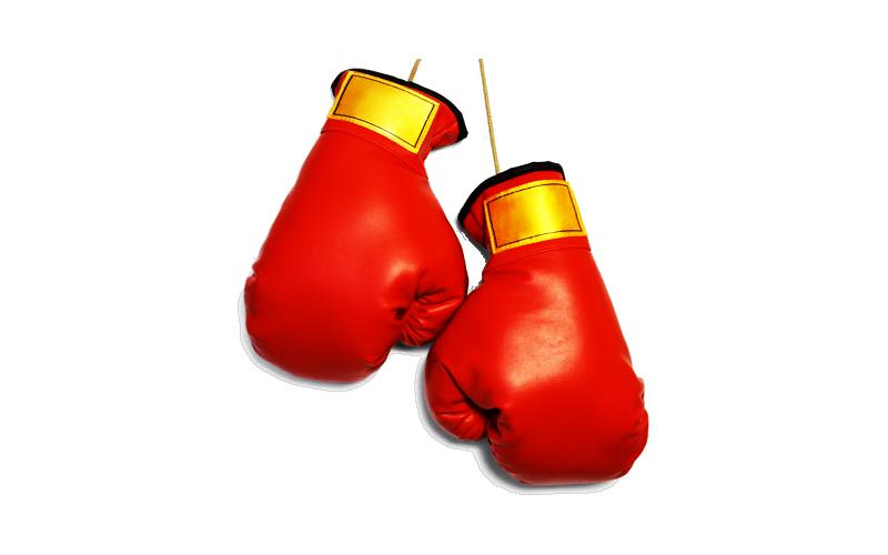 Boxing Gloves Png File Boxing Gloves Gloves Png