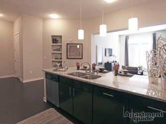 Whitehall Parc Apartments - Charlotte, NC 28273 | Apartments for ...