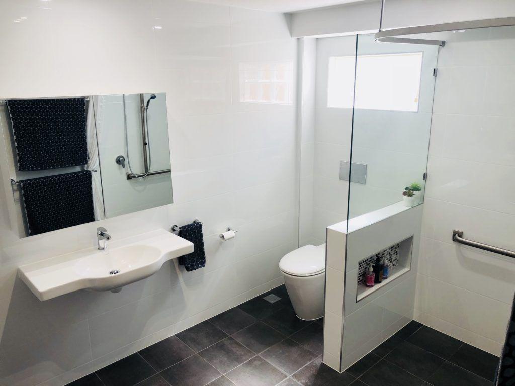 disabled bathroom design  vip access in 2021  handicap
