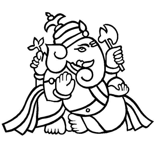 ncEEjGLpi.png (600×547) | Indian Art Inspiration | Pinterest ...