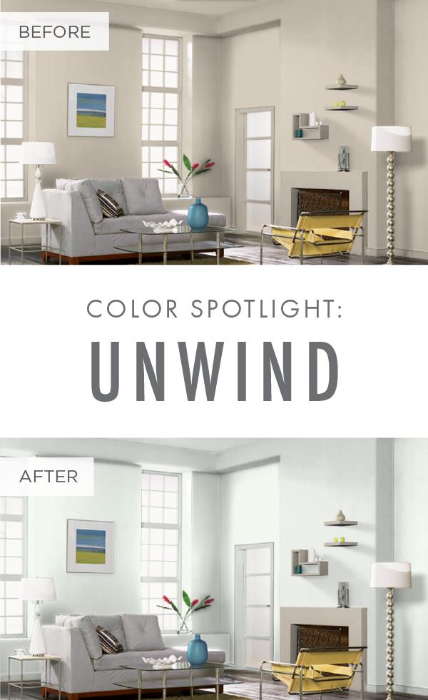 Colorsmart Paint Colors Woodsmart Stain Colors Behr Paint Color Chart Living Room Colors Paint Color Visualizer