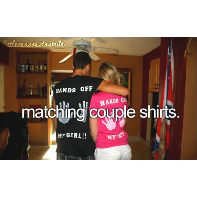 Teen couples matching site, guy he man peeing
