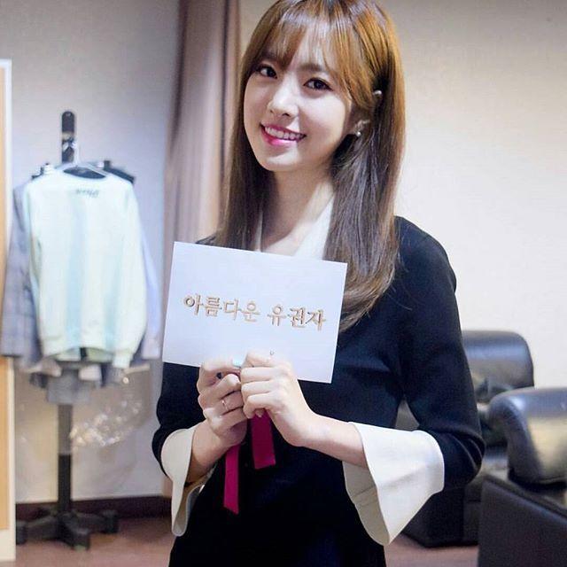 brst actress for ever #jinseyun #theflowerinprison #jinseyeon#جين_سي_يون
