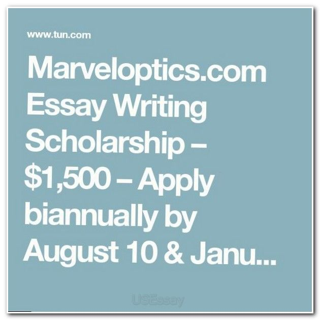 Native essay writers reviews