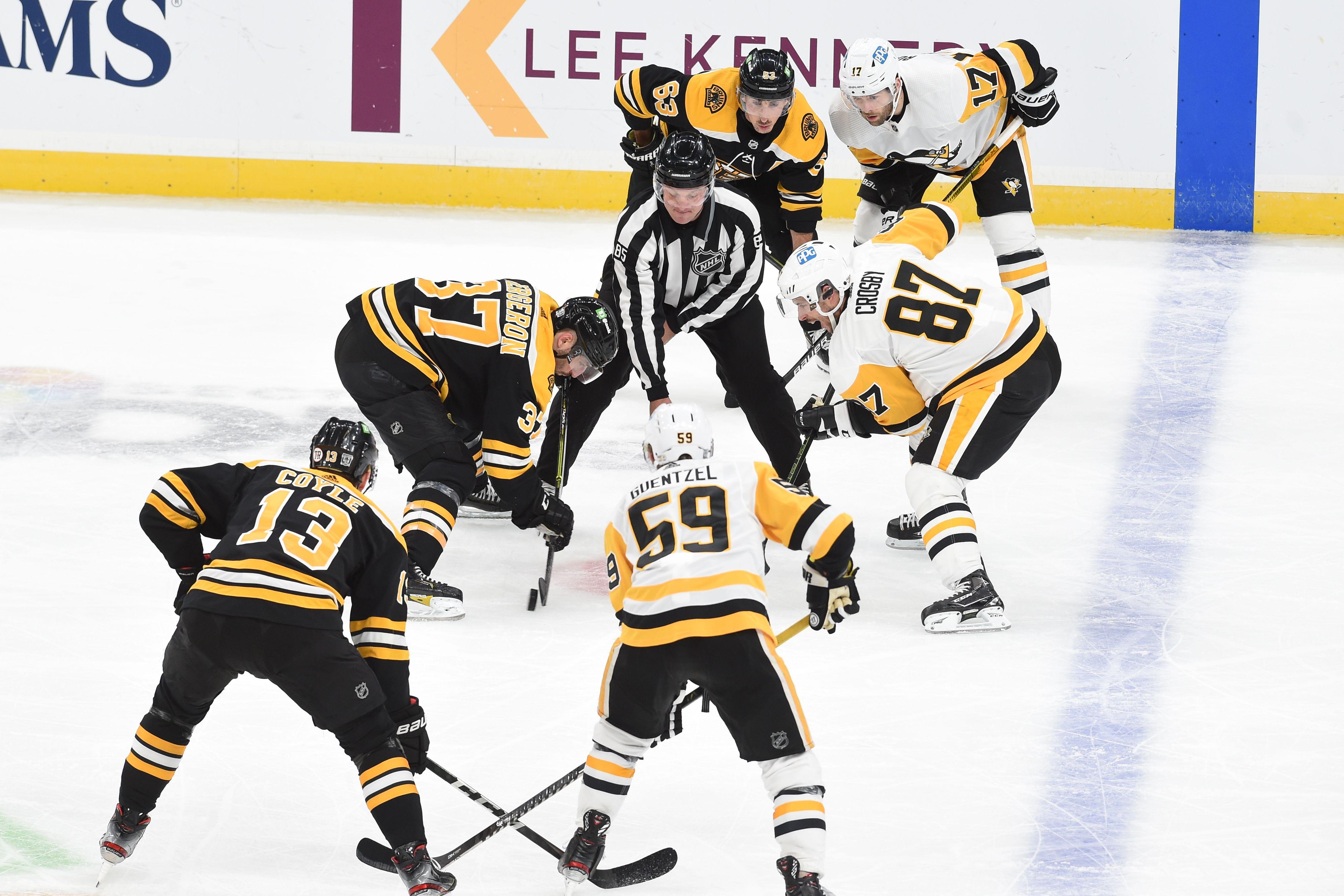 01 28 21 At Bos In 2021 Patrice Bergeron Pittsburgh Penguins Patrice