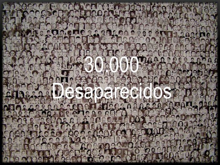 Dictadura Militar Argentina Dictadura Militar Dictadura Madres De Plaza De Mayo