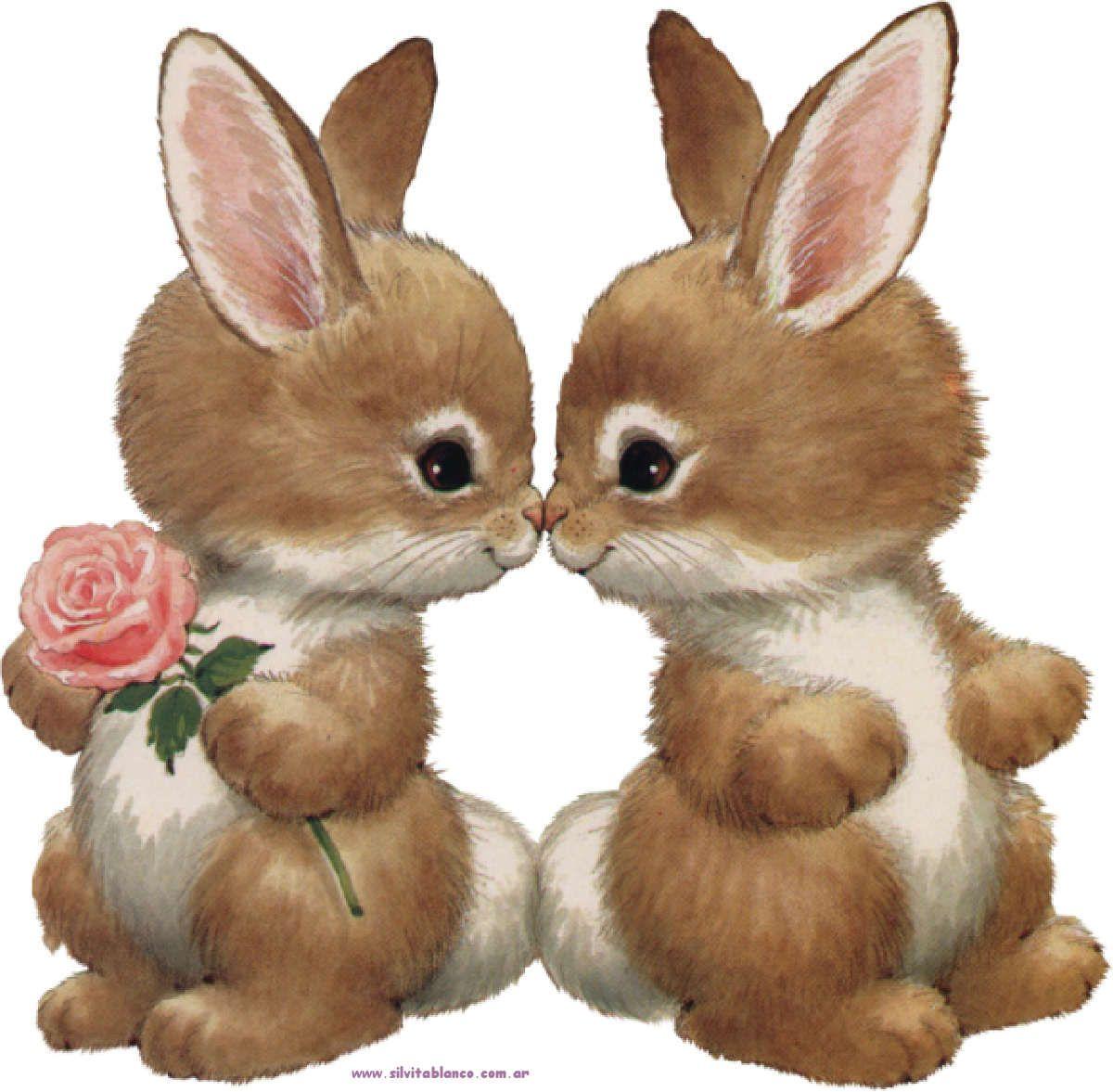 EASTER BUNNY CLIP ART | CLIP ART - EASTER - CLIPART ... Easter Clip Art Free Cute