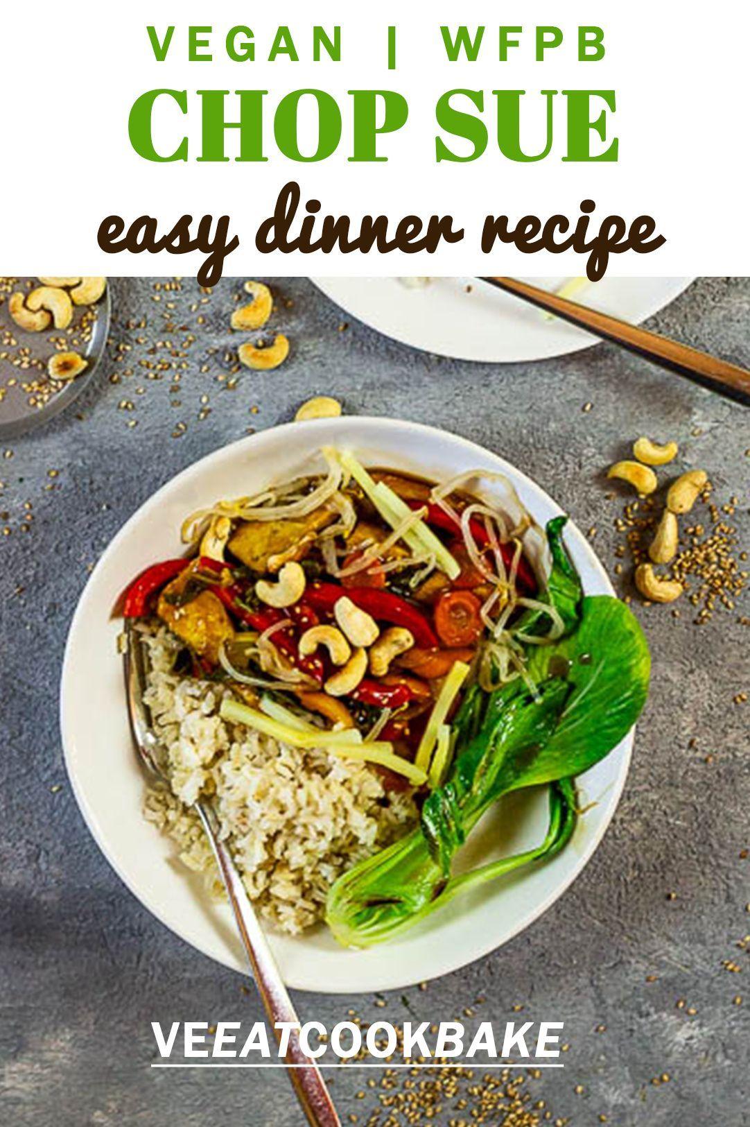 Pin On Vegan Asian Recipes