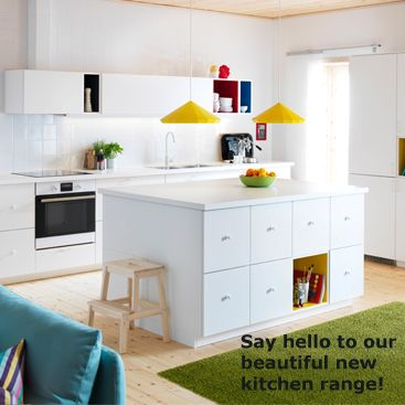 IKEA Warrington