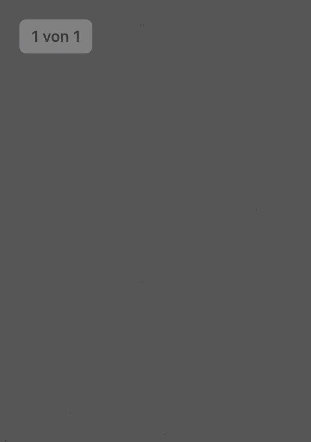 #finanzenenglisch #capturebylucy #entspannung #kostenloser #photography #checkliste #important #sett...