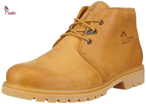 chaussure homme timberland 48