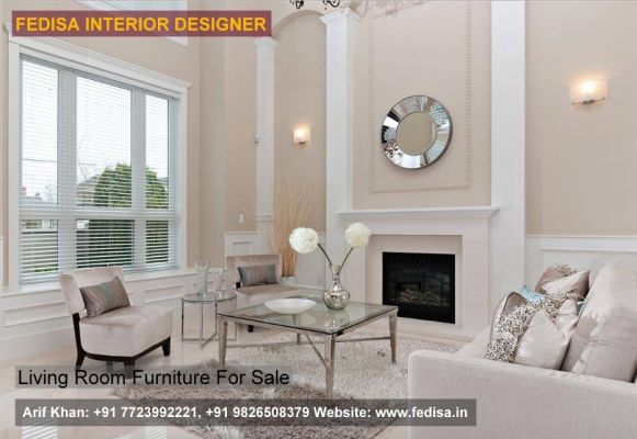 Lounge designs interior design ideas fedisa living room