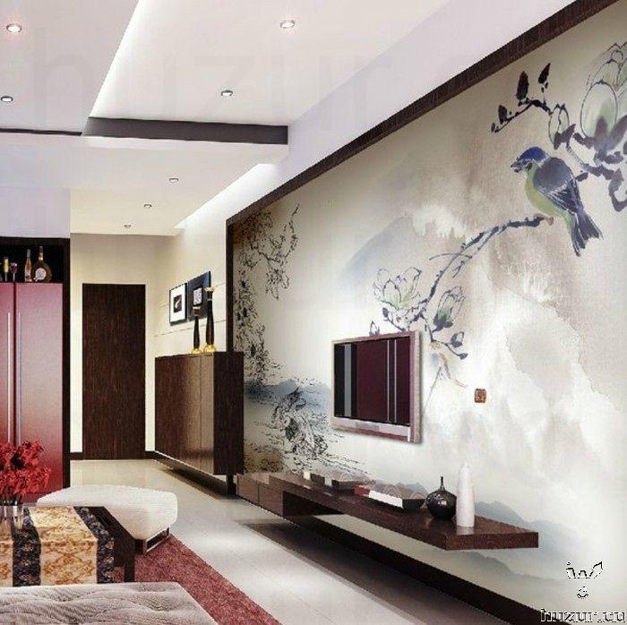 Beispiele Dekor Schlafzimmer Wanddesign Beispiele Beispiele