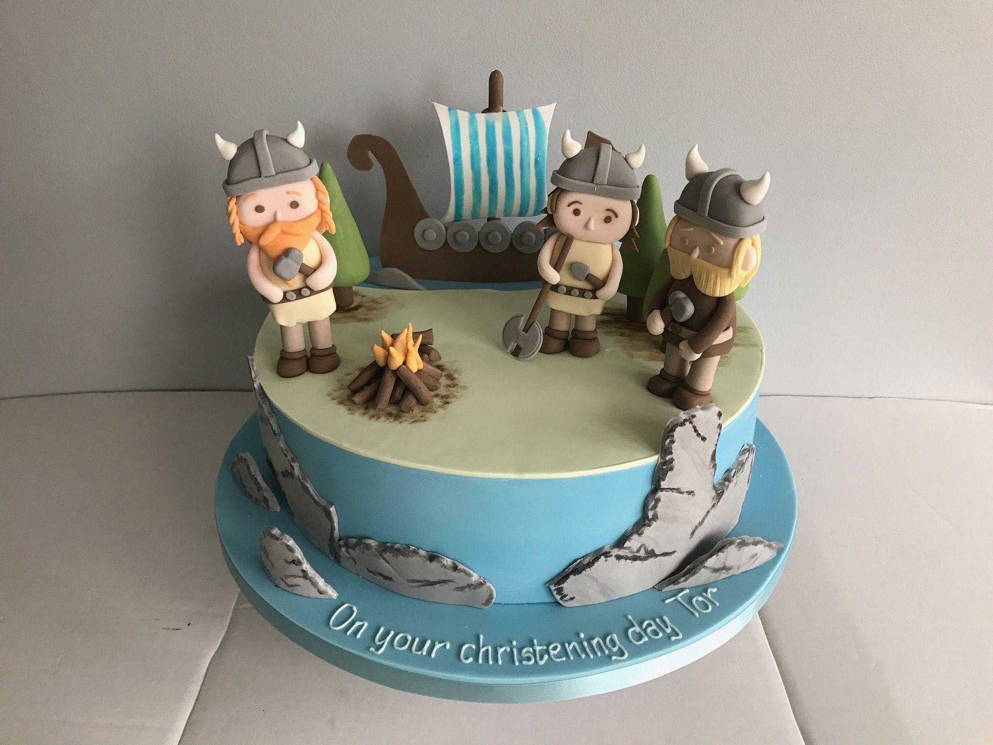 Birthday cakes bedfordshire