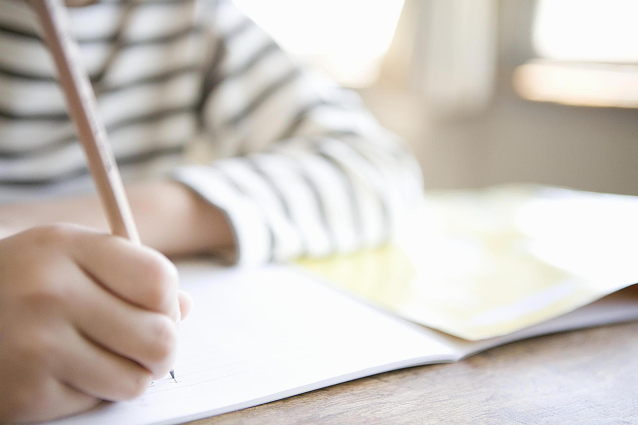 How To Teach Students To Organize And Write Compare