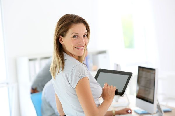 Cash In One Hour Loans Gain Appropriate Cash Money At The Time Of Crisis Loans For Bad Credit No Credit Loans Payday Loans Online