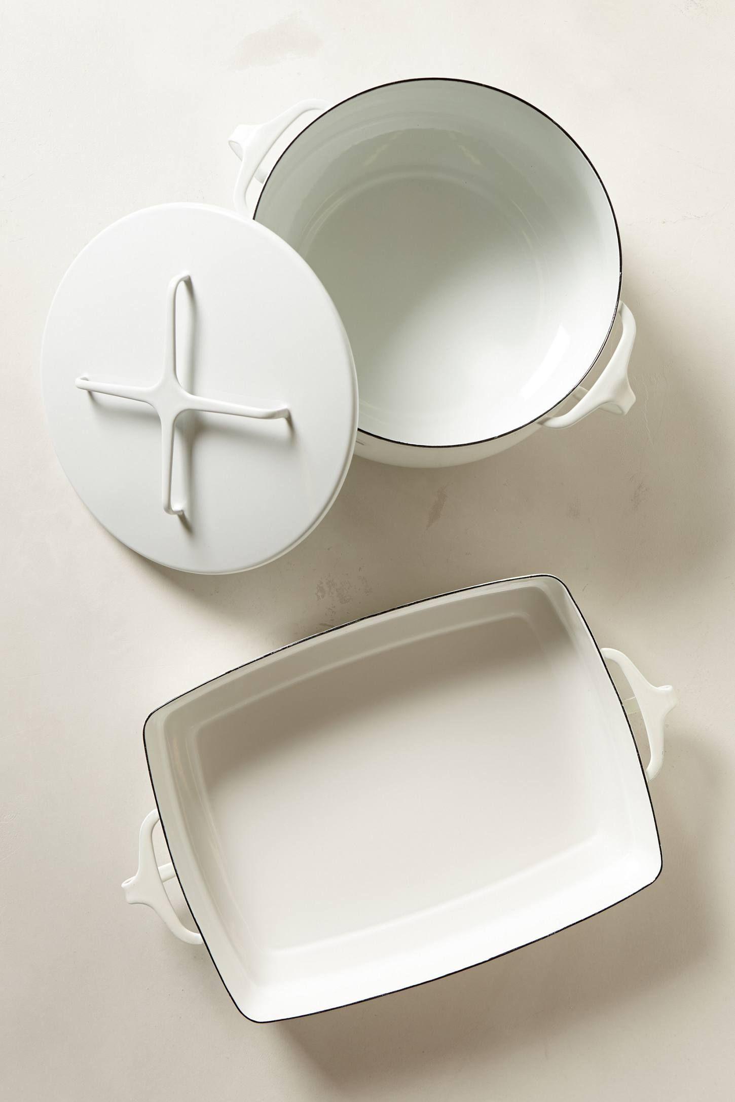dansk - kobenstyle cookware  s l saucepan . butter warmer . l baker & dansk - kobenstyle cookware : s l saucepan . butter warmer . l baker ...