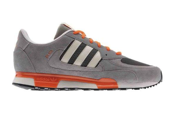 b375f916796eb Adidas ZX850