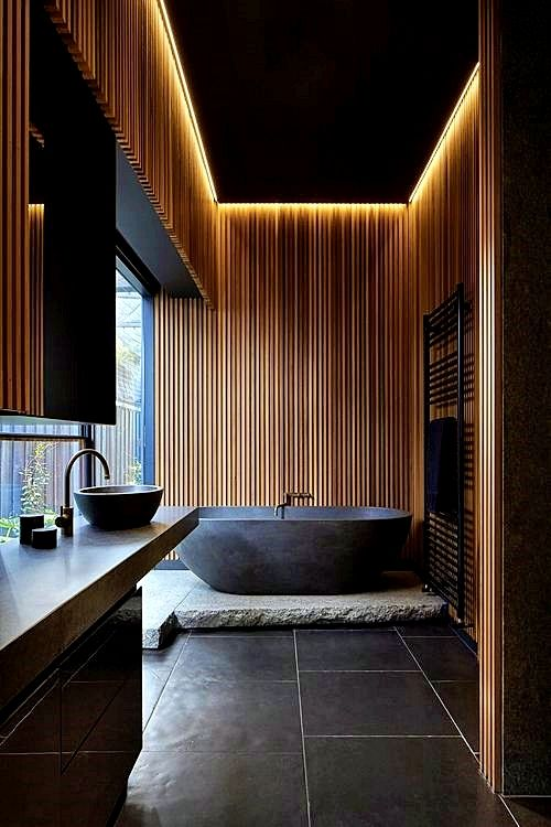 Photo of Gorgeous Bathroom Design TipsAdaptable gorgeous #bathroom renovations  try this site