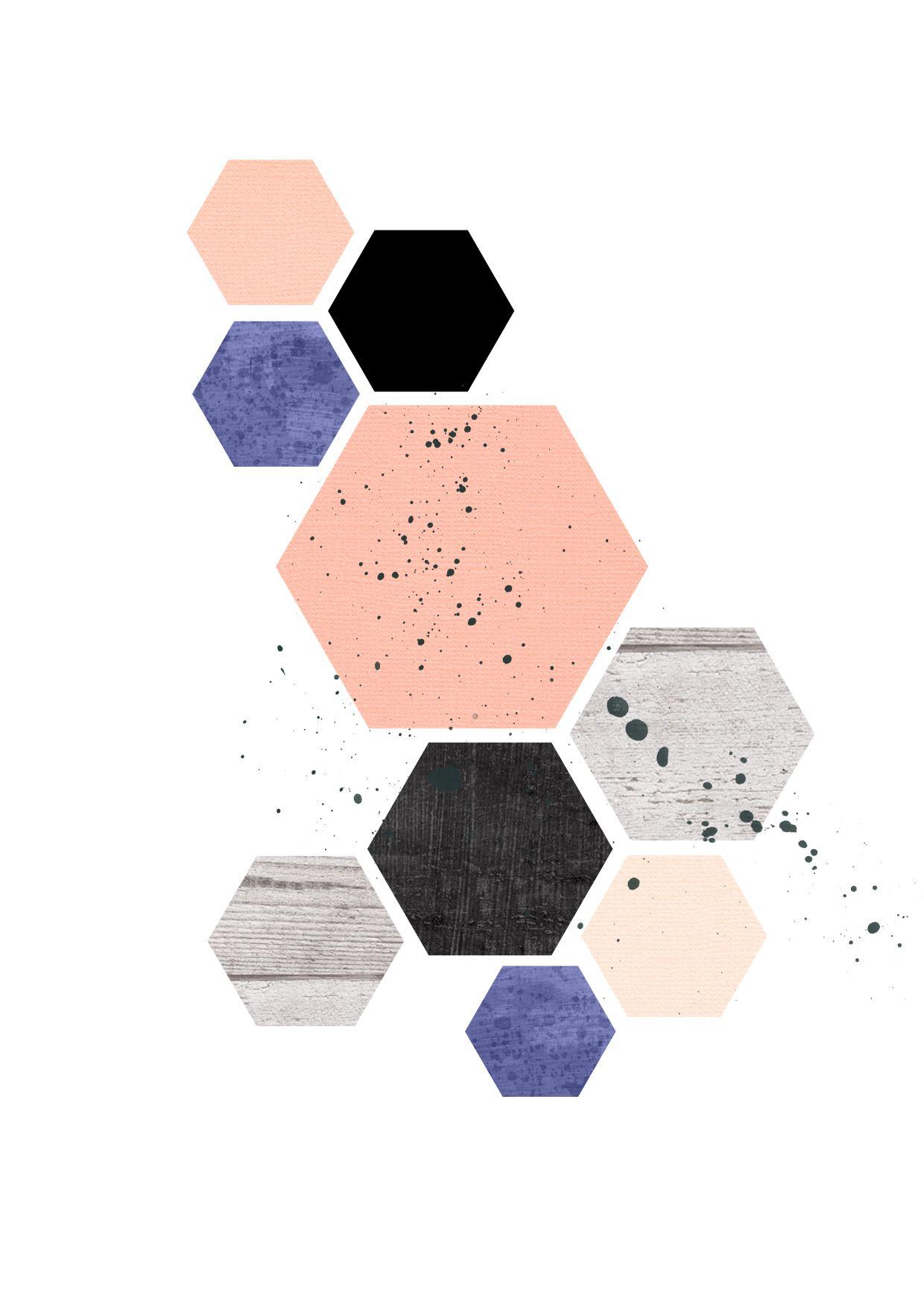 affiche scandinave scandinave pinterest desktop. Black Bedroom Furniture Sets. Home Design Ideas