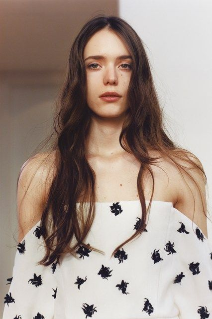 stacy martin bellazon