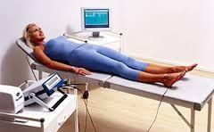 biamed - vetvrij.com - Het Biamed programma is een concept voor gewichtsreductie onder medische begeleiding, toegepast door artsen en diëtisten in samenhang met speciaal ontwikkelde maaltijdvervangers. 63 reacties