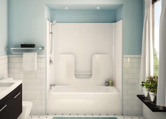 7 ways to skimp on a bathroom renovation - Renovating A Bathroom