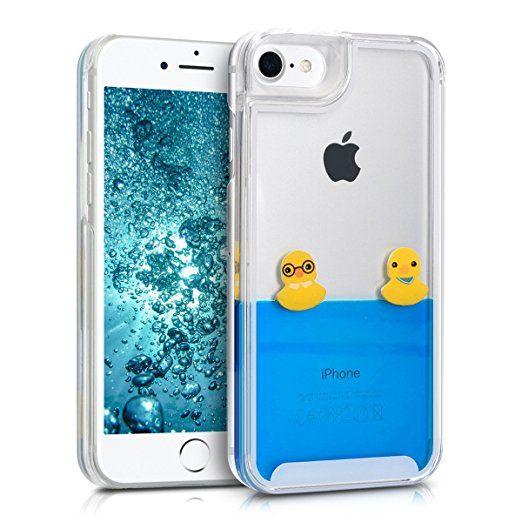 carcasa iphone 7 para agua