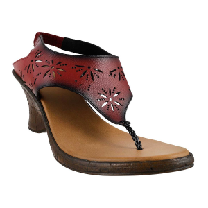 Metro Shoes Coupons | Shoes coupon, Buy