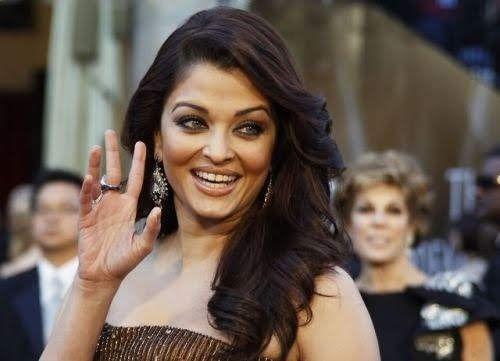 Pin by Filmystani on Aishwarya Rai | 10 most beautiful ...
