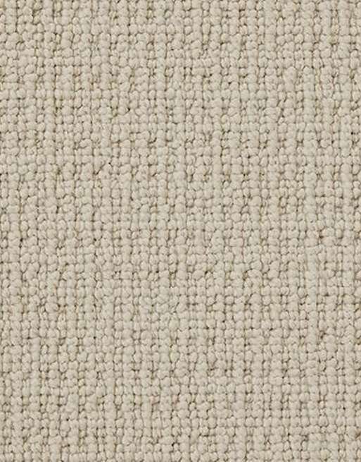 Best Boucle Knightsbridge Cotton Google Search Flooring 640 x 480