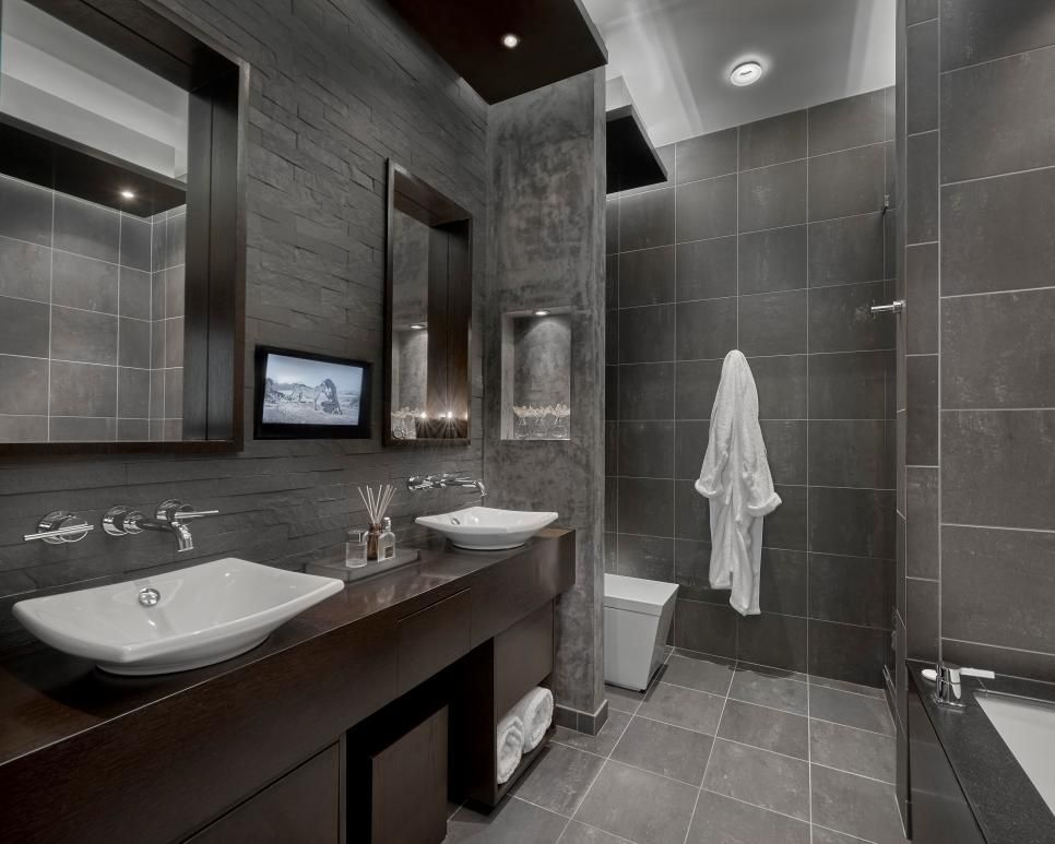 Modern, Zen Master Bathroom   Bathrooms   Modern luxury ... on hgtv deck designs, hgtv property brothers bathrooms, hgtv luxury bathrooms, hgtv beautiful bathrooms, hgtv house designs, hgtv walk in closet designs, hgtv spa bathrooms, hgtv home bathrooms, hgtv traditional bathrooms, hgtv elegant bathrooms, hgtv headboards designs, hgtv master bathrooms gallery, hgtv bathrooms candice olson, hgtv loft designs, hgtv best bathrooms, hgtv bar designs, hgtv kitchen, guest suite design, hgtv pool designs, hgtv remodeled bathrooms,
