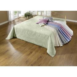 Photo of Bedspreads & bedspreads