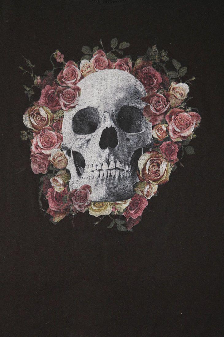 Pin by Samantha Davidson on skulls | Skull, Skull art ...