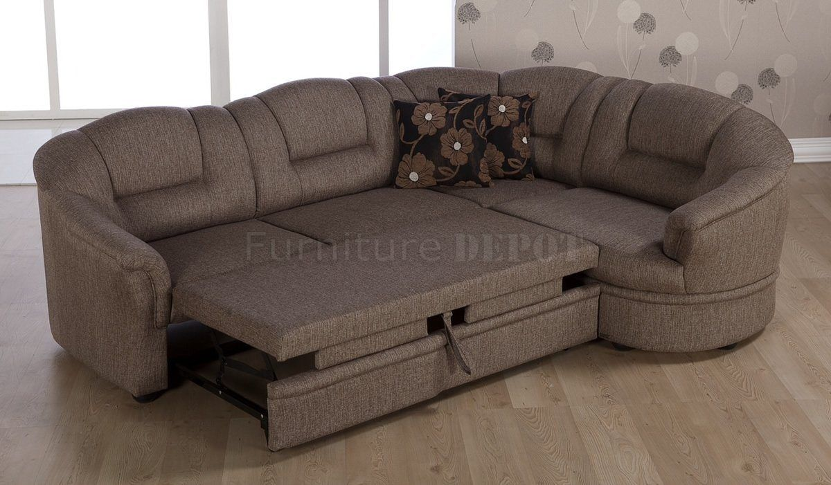 Nice Value City Sofas Fancy 30 About Remodel Sofa Design Ideas With