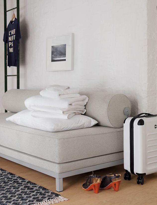craigslist tulsa sofa knoll replica uk twilight sleeper fusion furniture quinn fusi ...