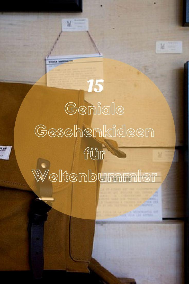 Lustige geschenke deutschland