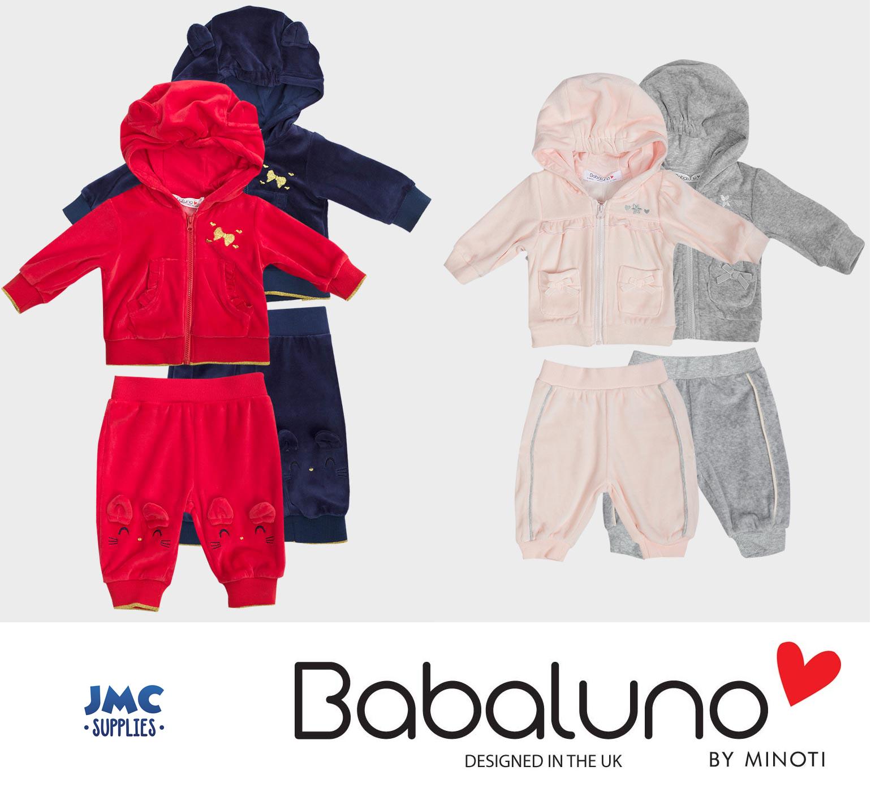 Minoti Baby Boys Knitted Jumper 6//12M 12//18M 18//24M 2//3Y