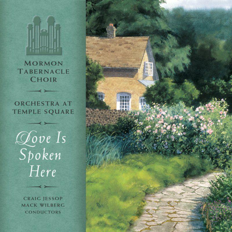 Lyrics for homeward bound by mormon tabernacle choir in