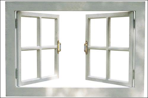 Pella Windows In Hoover Al 02881 Free Quote 866 700 6044 Casement Windows Casement Windows