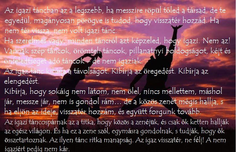 müller péter szerelmes idézetek Müller Péter: Az igaz visszatér, ne félj! | Life quotes, Quotes, Life